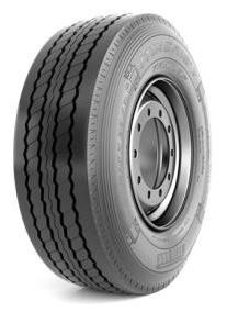 Opony Pirelli 38565r225 T90 Itineris Frt 160 K Tl Ms Hurtoponypl
