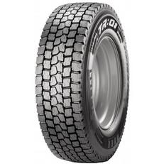 opony ciężarowe Pirelli 225/75R17.5 TR:01T 129/127M