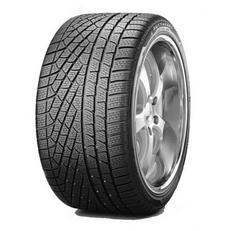 opony osobowe Pirelli 225/45R18 W210SZ2 *