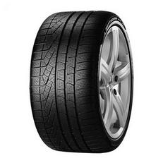 osobowe Pirelli 265/40R20 W240SZ2 XL