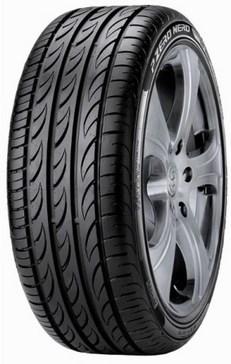 opony osobowe Pirelli 215/40R16 PZERO NERO