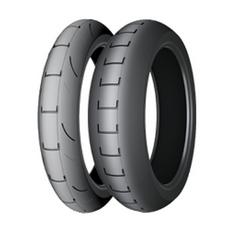opony motocyklowe Michelin 120/80R16 POWER SUPERMOTORAIN