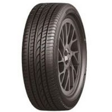 osobowe Powertrac 225/55R16 CITYRACING 99W