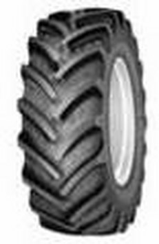 opony rolnicze Cultor 480/70R28 RADIAL 70