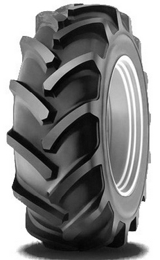 opony rolnicze Cultor 580/70R38 RD-02 155