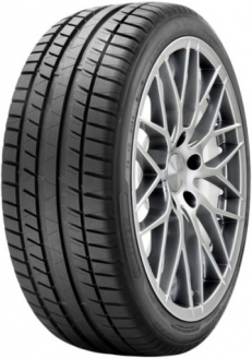 opony osobowe Riken 165/65R15 ROAD PERFORMANCE