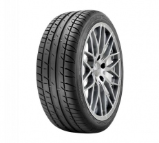 osobowe Riken 215/45R17 ULTRA HIGH