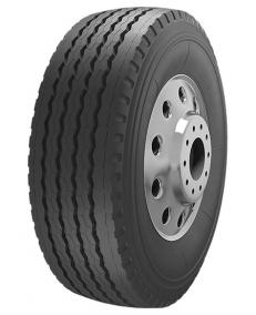 opony ciężarowe Satoya 385/65R22.5 ST082 160K