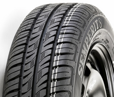 opony osobowe Semperit 175/65R15 COMFORT-LIFE 2