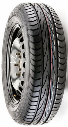 osobowe Semperit 235/40R18 Speed-Life 3
