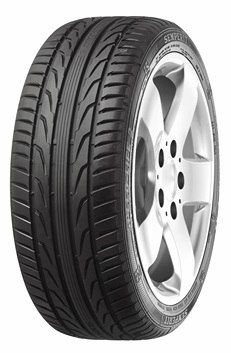 osobowe Semperit 215/40R17 Speed-Life 2