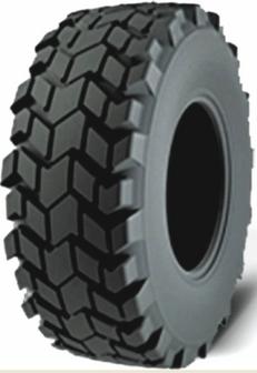 opony przemysłowe Solideal 18.4-26 480/80-26 BHZ