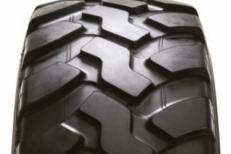 opony przemysłowe Solideal CAMSO 335/80R20 MPT