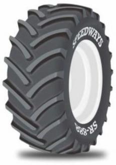 opony rolnicze Speedways 18.4R34 460/85R34 SR-888