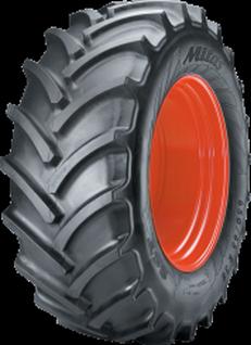 opony rolnicze Mitas 540/65R38 AC65 MITAS