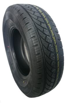 dostawcze Superia 225/70R15C BLUEVAN 4S
