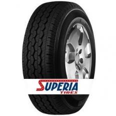 opony dostawcze Superia 185/80R14 C STAR