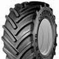 opony rolnicze Continental 650/85R38 SVT 173