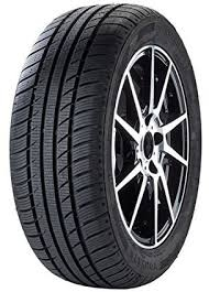 opony osobowe Tomket 205/55R16 SNOWROAD PRO