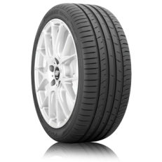 osobowe Toyo 235/40R18 PROXES SPORT