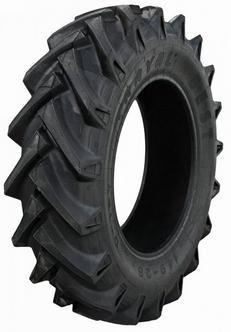 rolnicze Trayal 12.4-24 D120 8PR