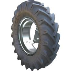 opony rolnicze Trayal 13.6-38 D2010 8PR