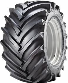 opony rolnicze Trelleborg 850/60R38 T414 175A8