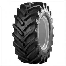 opony rolnicze Trelleborg 650/65R38 TM 800