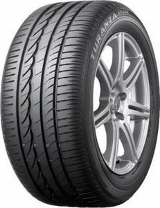 opony osobowe Bridgestone 225/50R17 ER300 ECOPIA