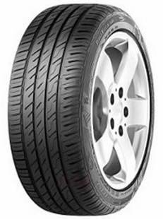 osobowe Viking 245/45R18 ProTech HP