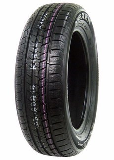 opona Nexen 215/55R16 WINGUARD SNOW