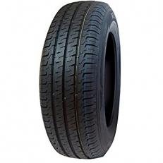 dostawcze Winrun 215/75R16C R350 116/114R