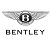 opony do Bentley